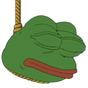 2417_pepe_dead.png