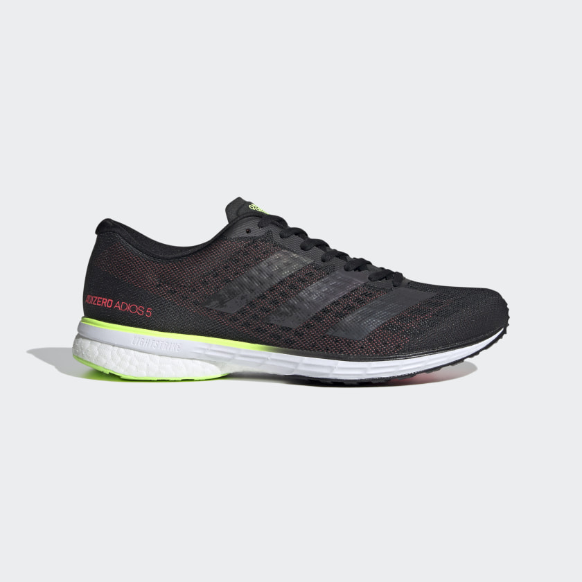 Adizero_Adios_5_Shoes_Black_EG4659_01_standard.jpg
