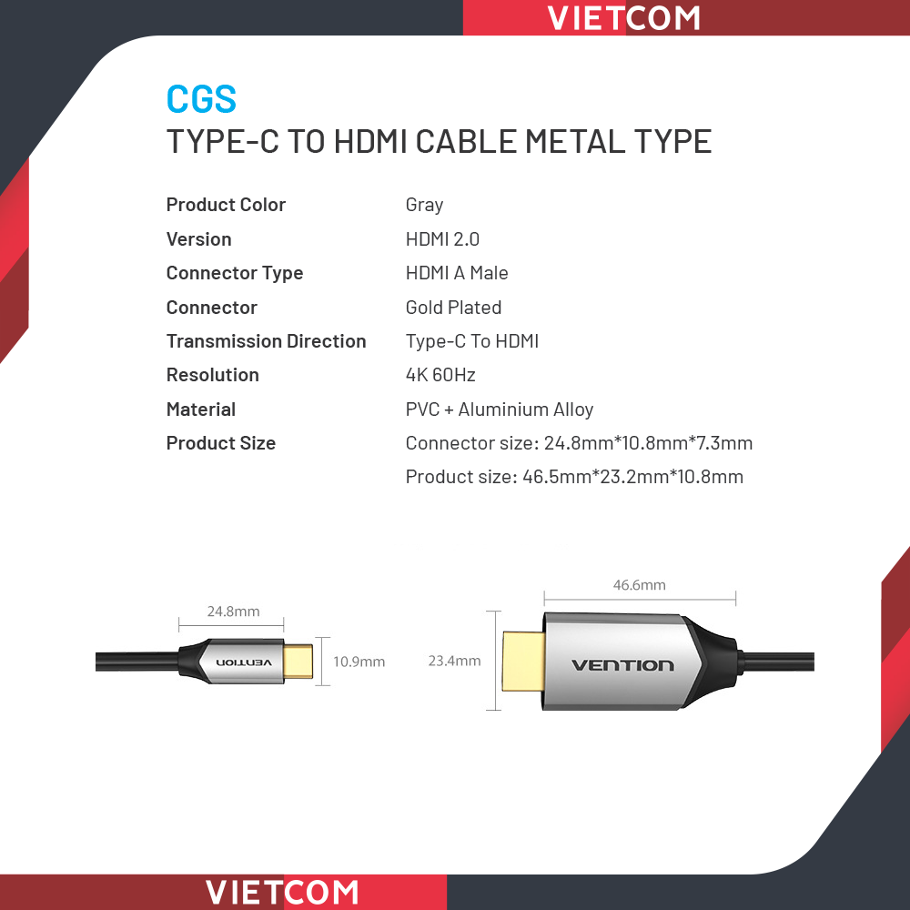 cap-type-c-to-hdmi-vention-07.png