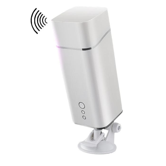 Electric-Moan-Masturbation-Cup-Automatic-Sex-Adults-Machine-Rotating-Retractable-Electric-Male...jpg