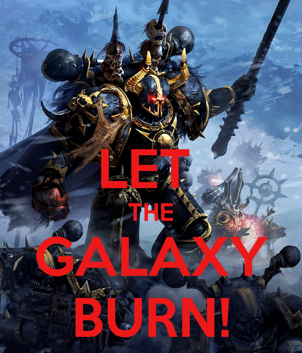 let-the-galaxy-burn.png