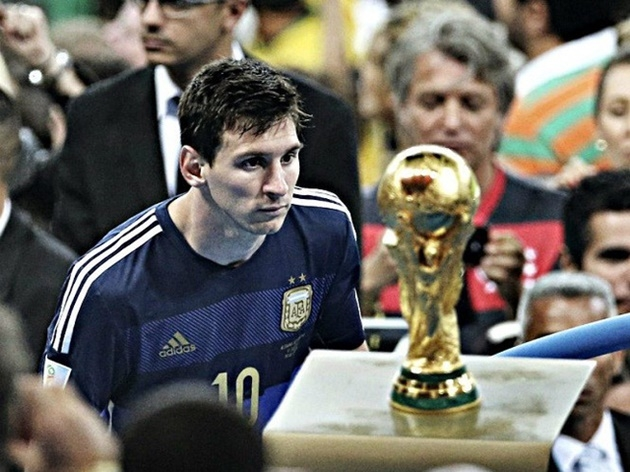 messi-world-cup-15214617250061346696117-2210.jpg