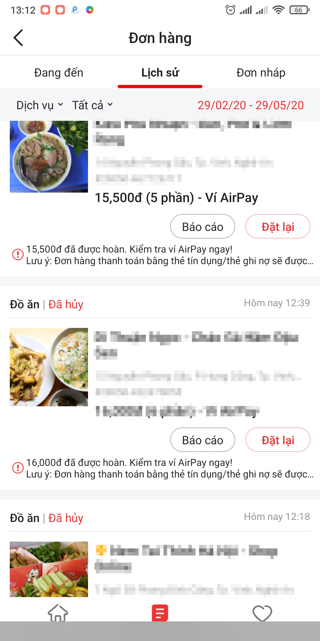 Screenshot_2020-05-29-13-12-18-335_com.shopee.vn.jpg