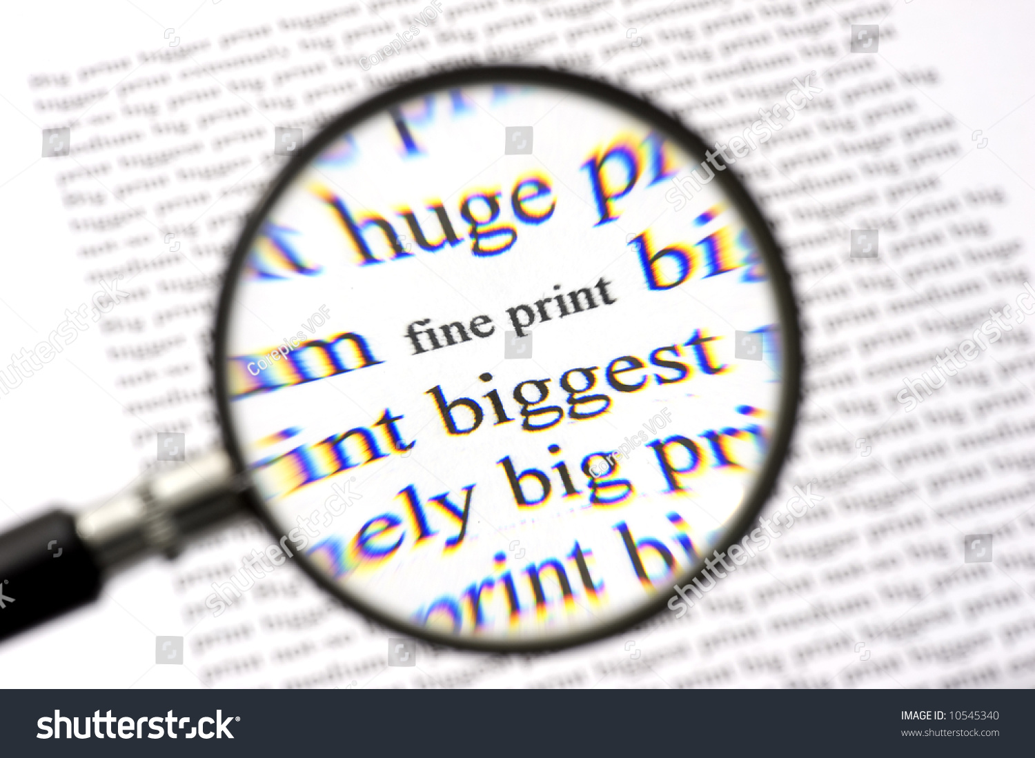 stock-photo-a-magnifying-glass-zooming-in-on-the-text-fine-print-on-a-sheet-of-paper-surrounde...jpg