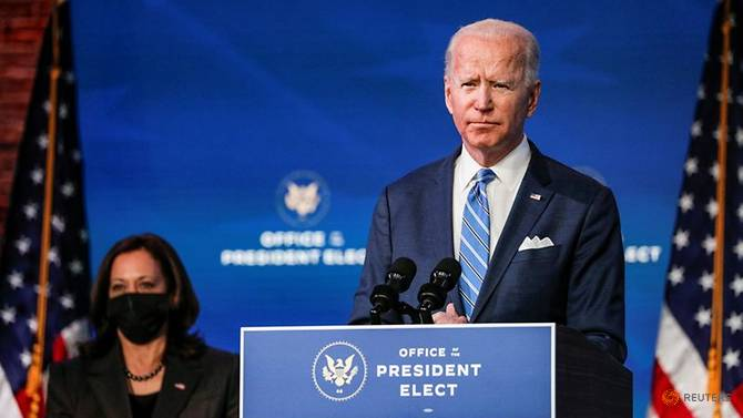 u-s--president-elect-joe-biden-delivers-remarks-during-a-televised-speech-on-the-current-econo...jpg